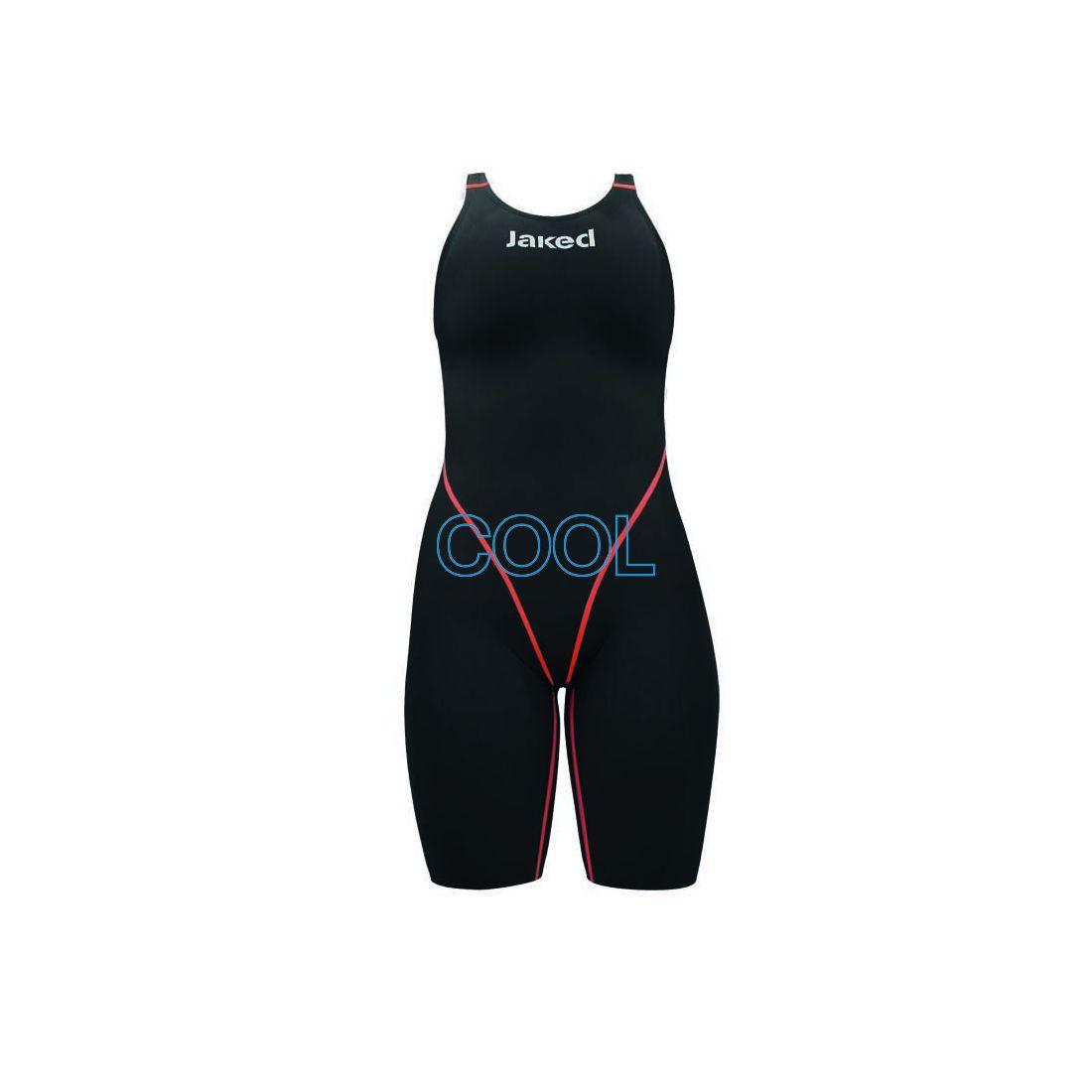 4e3814223 cool - Plávanie - Plavky pretekárske - Jaked JAlpha dámske ...