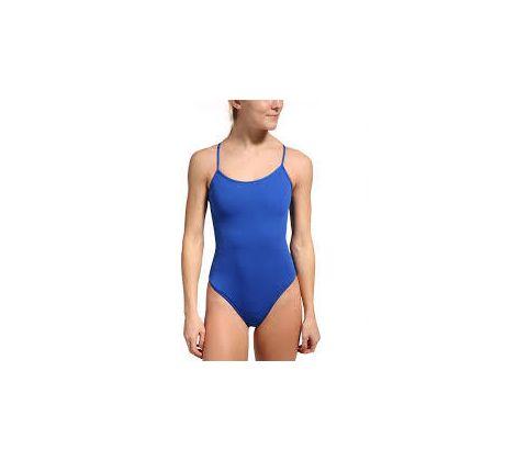 ad27503100 cool - Plávanie - !!! Plavky tréningové - nové !!! - TURBO KNT ...