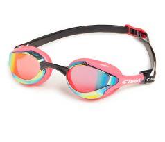 653eb01f3 Tip Jaked RUMBLE MIRROR - zrkadlové pretekárske plavecké okuliare