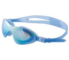 29bd4c4f2 MOSCONI GLISS komfortné plavecké okuliare