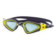 b13a444e9 MOSCONI RAPTOR pretekárske plavecké okuliare