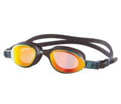 0032a0ff5 MOSCONI XTROKE model 2017 pretekárske plavecké okuliare zrkadlovky